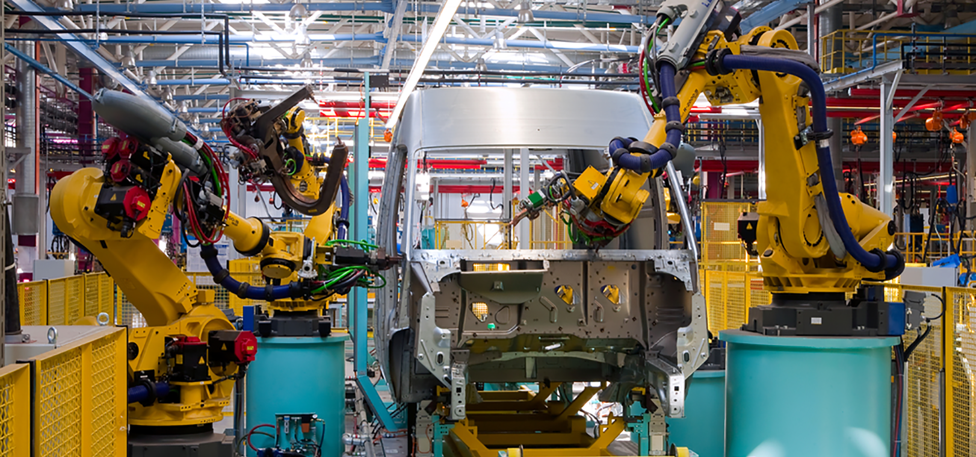 automated-assembly-line_1920x900