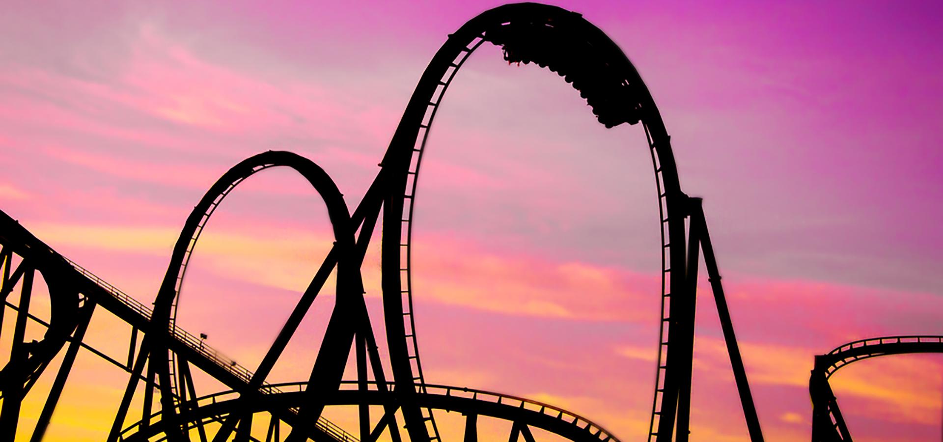 roller-coaster1920x900