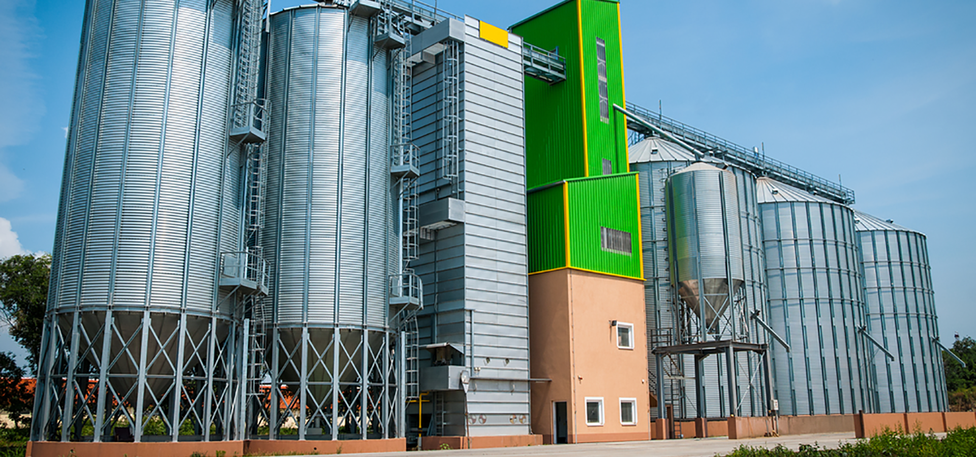 storage-silos1920x900