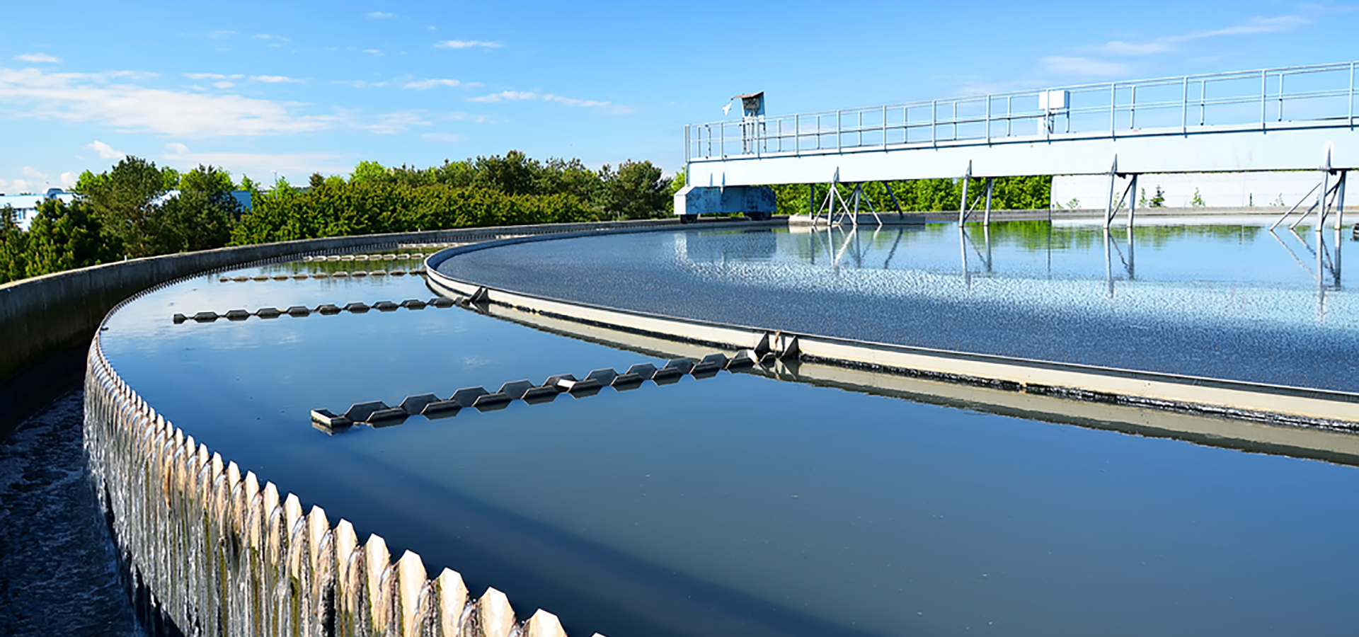 waste-water-treatment-plant1920x900
